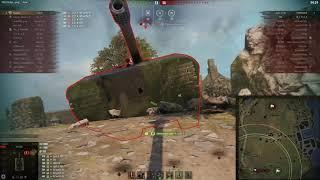 Гайд без названия WoT (пилот/предлагайте варианты) | World of Tanks